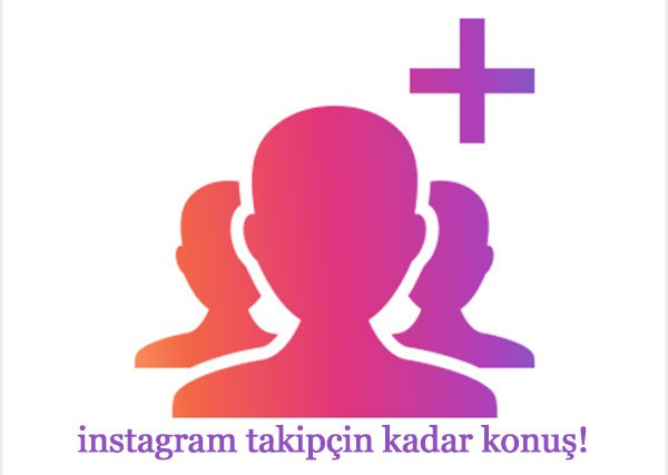 instagram takipçi rehberi