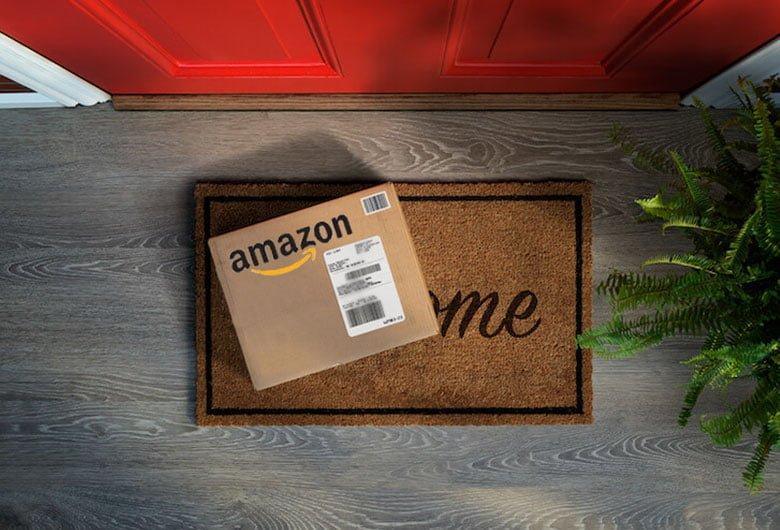 Amazonda Dropshipping Yapmak Kolay mı?